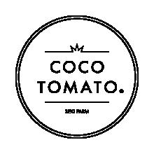 COCO TOMATO