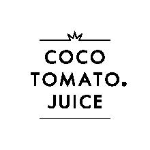 COCO TOMATO JUICE