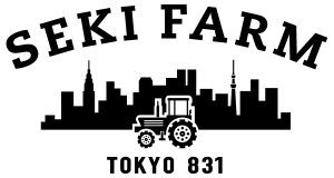 SEKI FARM
